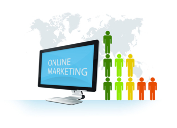 Online Marketing Services in the Kitchener Waterloo Guelph Cambridge area by Advanced Web Solutions
