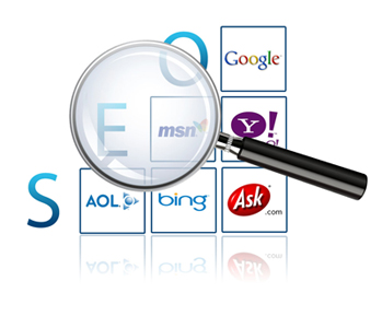 Proven Search Engine Optimization SEO in the Kitchener Waterloo area