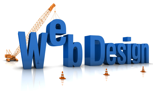 Kitchener Waterloo area website design and development